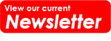 A link to our school's online newsletter