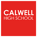 Calwell High School